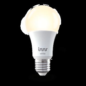 RB 265 Bulb E27 White