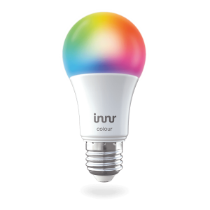 Smart Bulb Colour E27 RB 285 C