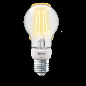 RF 265 E27 Filament bulb white