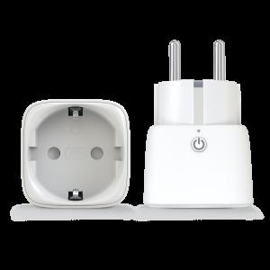 SP 120-2 smart plug 2-pack