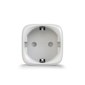 SP 120 Smart Plug wireless switch
