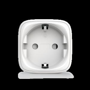 Smart Plug SP 220 Front