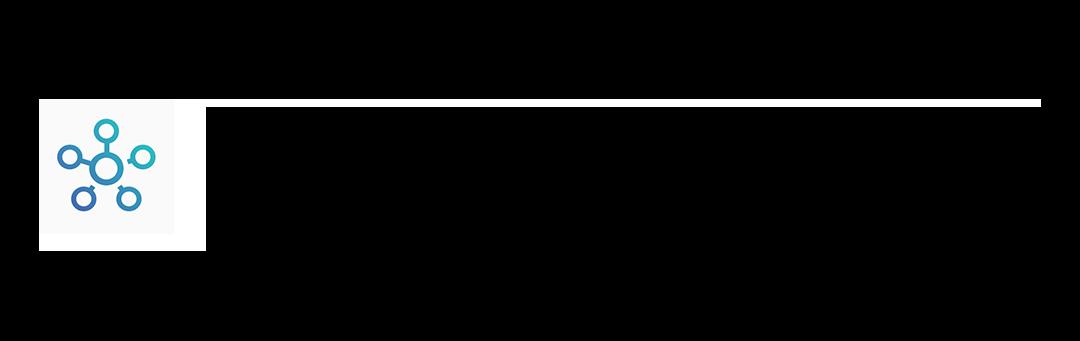 SmartThings logo