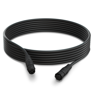 OEC 150 Outdoor Extension Cable 5m