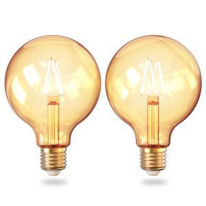 bulbs 2-pack