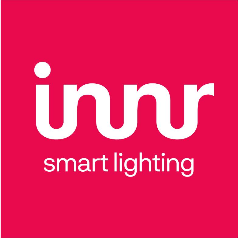Innr app logo