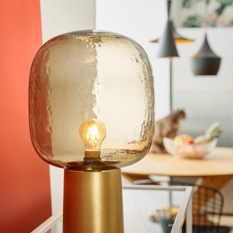 All you want to know about Innr Smart Filament Bulbs Innr